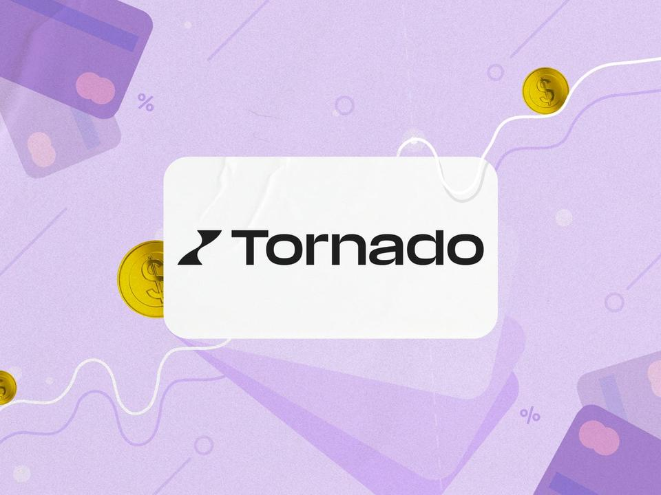 tornado-review-investment-app-with-social-media-style-features-and-input-from-experts