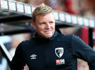 """Picture for """"It's an exciting name""""; Scott Bain addresses Eddie Howe Celtic speculation"""
