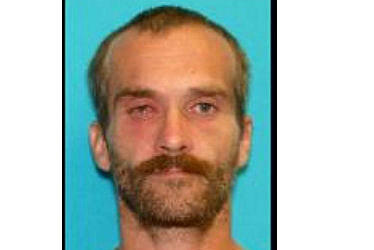 Picture for UPDATE: Missing Southeast Minnesota Man Found