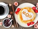 Picture for Ken Morris, Cooking for Comfort: Mother's Day choices
