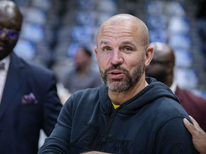 southwest-notes-kidd-interview-pelicans-draft-choices-pelicans-roundup
