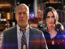 Picture for Review: MIDNIGHT IN THE SWITCHGRASS Starring Megan Fox, Emile Hirsch & Bruce Willis Is Dire