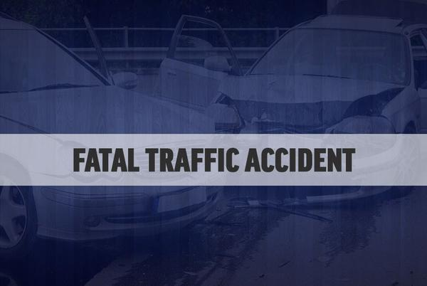 Picture for Driver killed in two-car accident in Lumpkin County
