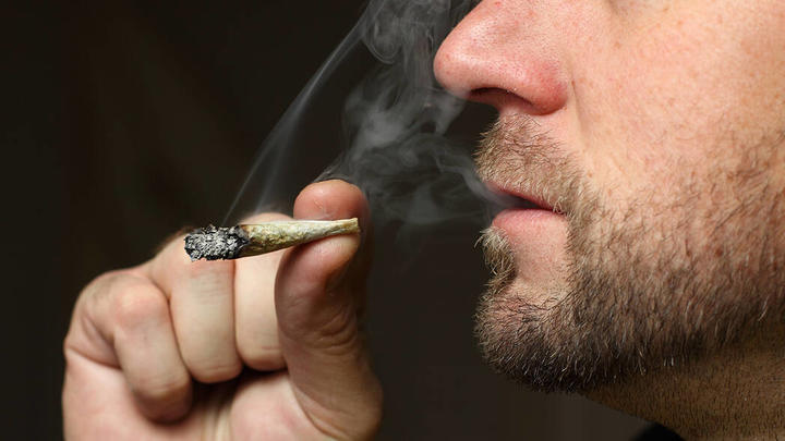 Cover for Nye County to allow pot consumption lounges