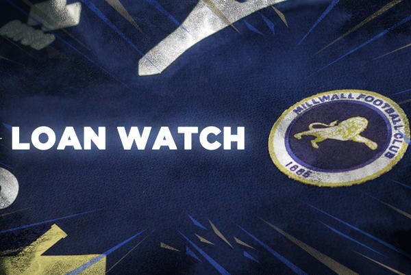 Picture for Millwall loan watch: Defenders denied FA Cup meeting for now – while Sutton United run ends