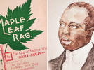 Picture for 7 brilliant rags and pieces by Scott Joplin that you should know