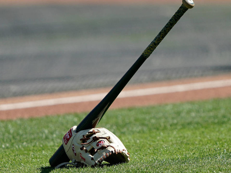 22-mlb-clubs-now-at-85-vaccination-threshold-for-relaxed-covid-19-protocols