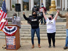 """Picture for Mount Vernon Forward Celebrates Victory in City Council Race, Calls for 'Commitment to Unity"""" in Moving City Forward"""