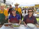 Picture for Dogie Days celebration returns to Dumas