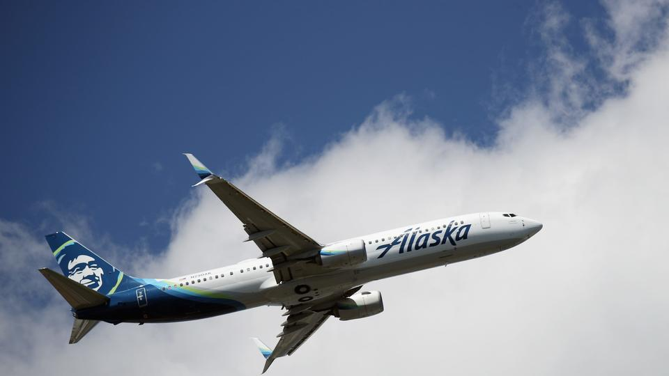 Picture for Alaska Airlines' biggest sale of the year is here with $99 one-way fares to Hawaii