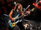 Picture for Kirk Hammett Hopes Next Metallica Album Will 'Bring People Together'