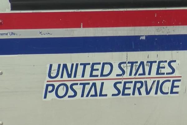 Picture for Carlisle residents sound off on USPS problems, overloading local leaders