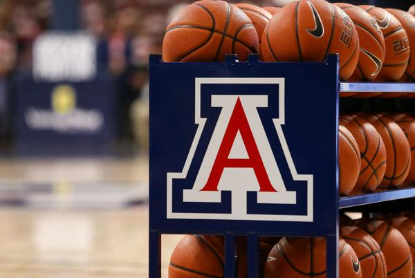 Picture for Arizona basketball to play home-and-home series with Southern as part of Pac-12, SWAC scheduling partnership