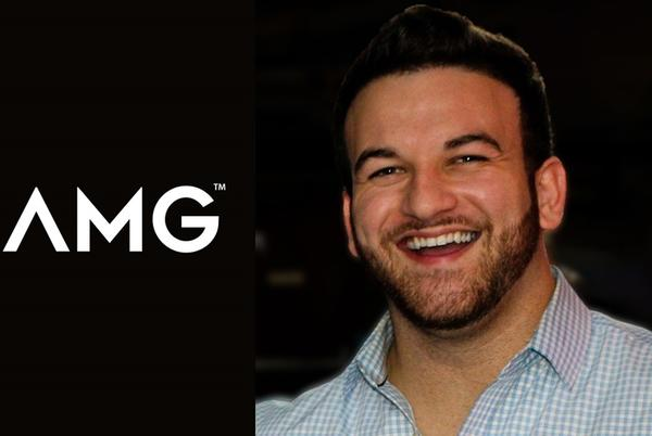 Picture for Daniel Heinauer exits TRIBE Gaming to join Aftershock Media Group
