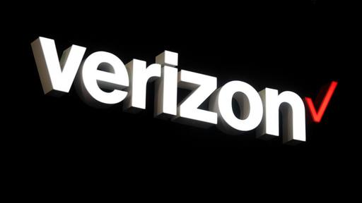 Verizon Reportedly Experiencing Outage Affecting Customers Nationwide News Break