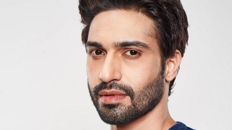 Picture for Vijayendra Kumeria: Venturing into production was not difficult because I know the business