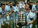 Picture for Brotherly Game Daily Links: Messi finally wins Copa America; Italy ends Euro drought