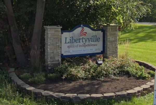 Picture for 2 years in federal prison for Libertyville business owner who evaded more than $2.4 million in taxes