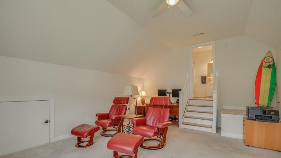 Picture for Check out these homes for sale in Elizabeth City now