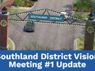 Picture for First Public Meeting is a Success as Redevelopment Plans for the Southland Shopping Center Business District are Reviewed