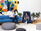 Picture for No-code Bubble raises $100M to make technical co-founders obsolete