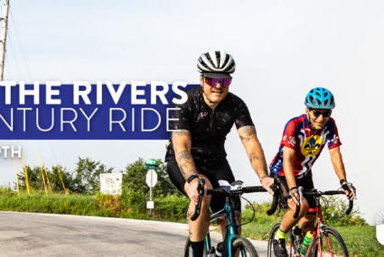 Picture for Ride the Rivers 2021 Frequently Asked Questions