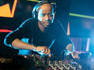 Picture for Techno's Godfather Speaks: An Interview With Juan Atkins
