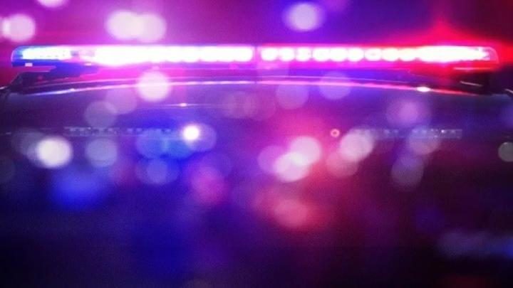 Cover for Police: Tractor hits, kills 5-year-old boy in Lewis County