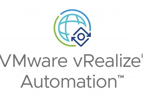 Picture for What's New With vRealize Automation – October 2021