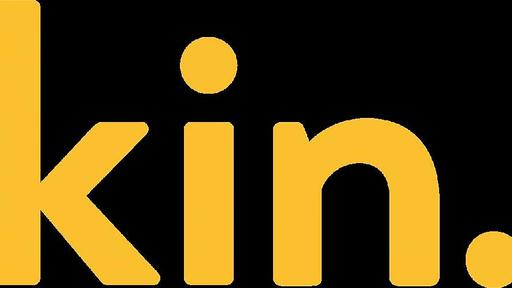 Kin Insurance Expands To California To Serve Homeowners Statewide News Break