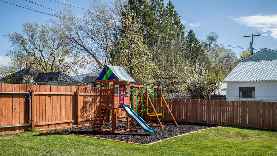 Picture for Top homes for sale in Missoula