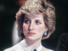 Picture for Prince Harry's Book Will Focus Heavily On His Mother Princess Diana's Tragic Death