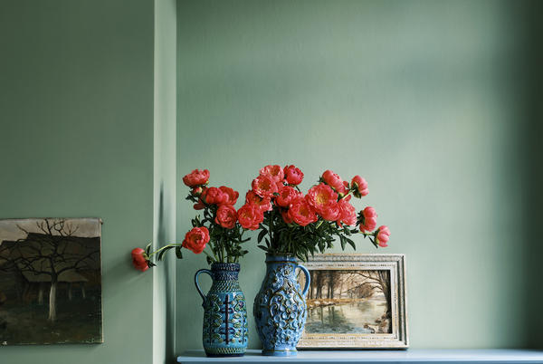 Picture for Fabulous Farrow & Ball Colours Of The Year 2022