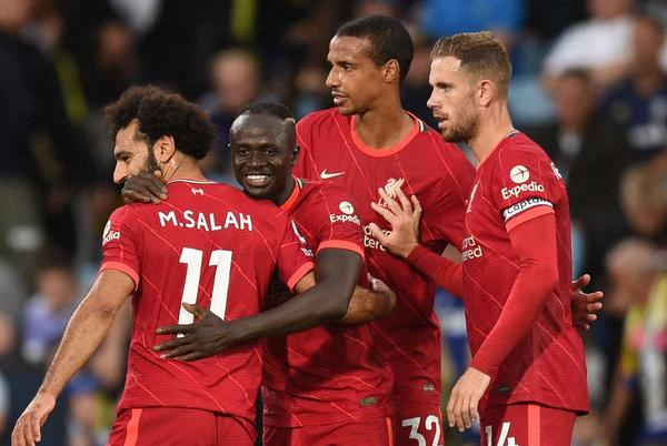 Picture for UEFA Champions League schedule, Live! How to watch, odds, stream