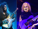 Picture for Yngwie Malmsteen Announces Late 2021 U.S. Tour With John 5