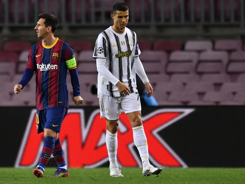who-would-have-been-the-ballon-dor-winners-since-2008-if-lionel-messi-and-cristiano-ronaldo-didnt-exist