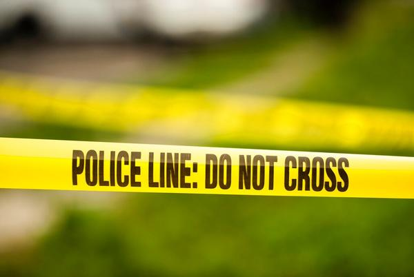 Picture for Man, woman found dead inside car in Pleasanton: Police