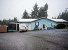 Picture for Lewis County Manager Responds to Animal Shelter Allegations