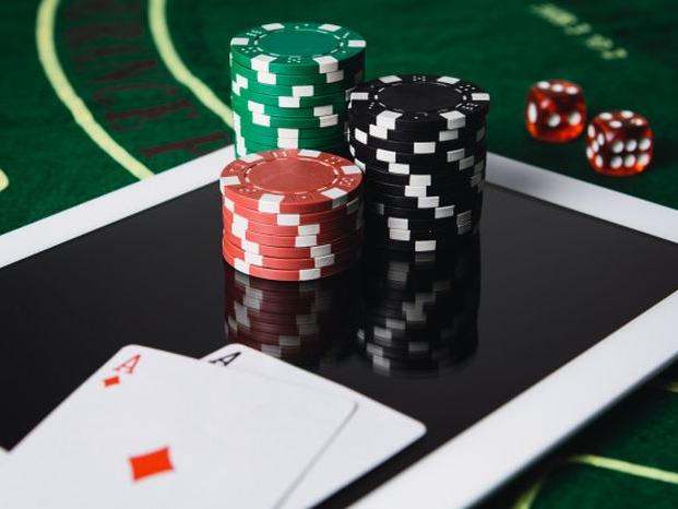 Online casino hiring quezon city rescue the band 2 game