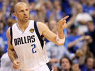 Picture for Everyone Said The Same Thing About Jason Kidd After Dirk Nowitzki News