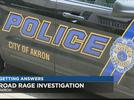 Picture for 3 injured in string of shootings Saturday across Akron's south side, police say