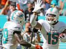Picture for 5 Things to look Forward to in Dolphins Training Camp
