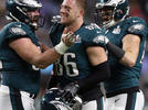 Picture for Zach Ertz Makes Decision On Eagles' Training Camp