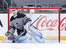 Picture for Kings Seasons in Review – Cal Petersen