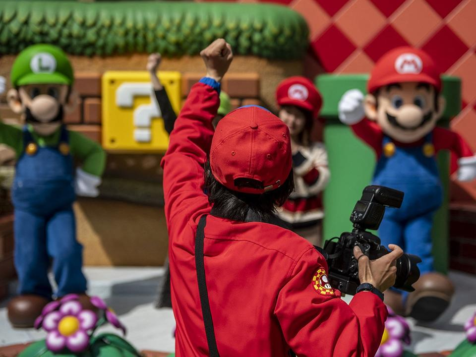 a-new-nintendo-museum-will-be-packed-with-video-game-grails