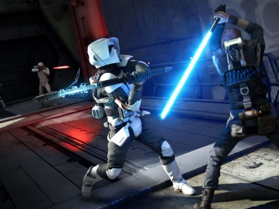 disney-is-teasing-a-bunch-of-star-wars-product-reveals-including-a-new-game-newsbreak
