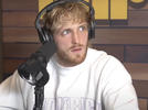 Picture for Logan Paul Is Confident He Can Beat Mike Tyson Because 'He's Old'