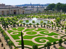 Picture for Vacation like Marie Antoinette at Versailles's very first on-property hotel