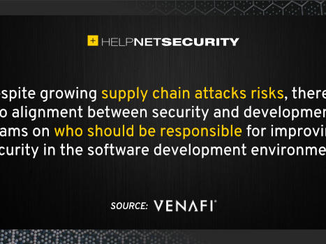 who-is-responsible-for-improving-security-in-the-software-development-environment