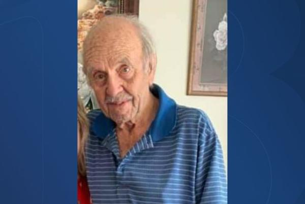 Picture for Silver Alert issued for 81-year-old Grantsville man